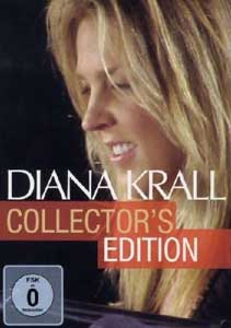 Diana Krall - Live in Paris - Live in Rio